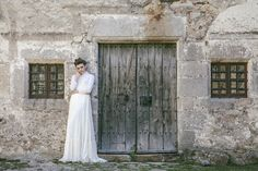 Become {Foto, Flare Estudi} #weddinginspiration #brides #novias #tendenciasdebodas