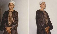 obama-muslim-garb