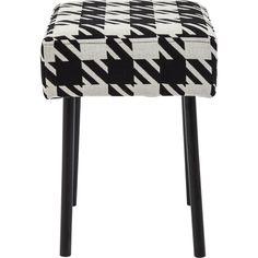 Hocker Pepita Legs - Kare Design