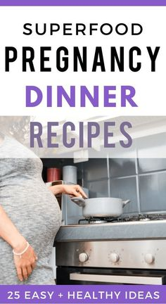 Pregnancy dinner recipes that are EASY and healthy. Clean eating, gluten free, p… Pregnancy dinner recipes that are EASY and healthy. slow cooker and vegetarian meal ideas for pregnant moms. Pregnancy Dinner, Pregnancy Tips, Pregnancy Nutrition, Pregnancy Pictures, Healthy Pregnancy Meals, Vegetarian Pregnancy, Healthy Pregnancy Diet, Pregnancy Eating, Vegetarian Food