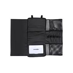 Especially for Baby Changing Station - Black (Baby Product)