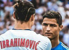 Cristiano Ronaldo, le meilleur choix pour le PSG ? - http://www.le-onze-parisien.fr/cristiano-ronaldo-le-meilleur-choix-pour-le-psg/