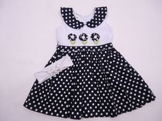 1 million+ Stunning Free Images to Use Anywhere Baby Girl Dress Patterns, Baby Dress Design, Baby Clothes Patterns, Frock Design, Little Girl Outfits, Little Dresses, Little Girl Dresses, Kids Outfits, Baby Frocks Designs