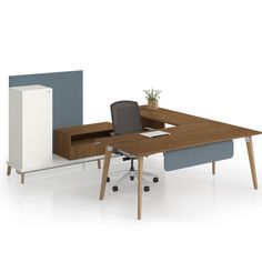 Discover Lacasseu0027s Stad Collection By Groupe Lacasse, A Uniquely Designed  Range Of Office Furnitures, Perfect For All Your Furniture Needs.