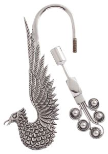 Check out the deal on Earn Your Wings at Maya Jewelry