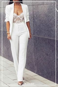 Fall outfits ideas to winter fashion 2019 Herbst-Outfit-Ideen für Wintermode 2019 Mode Outfits, Fall Outfits, Fashion Outfits, Womens Fashion, Fashion Ideas, Date Night Outfits, Dress Fashion, Jackets Fashion, Office Fashion Women