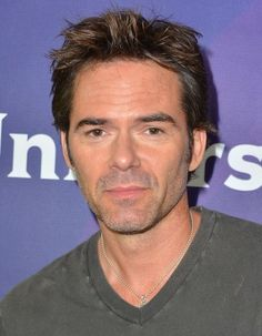 Billy Burke, Twilight, Falling In Love, Actresses, Comic, Actor