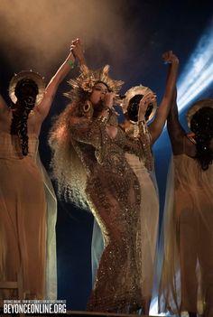 Grammy Awards - Beyoncé Online Photo Gallery