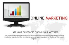 We create connection between you & your online customer. More about us http://goo.gl/eqvFDL