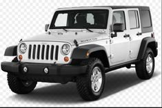 2013 jeep wrangler unlimited owners manual i have a downside to rh pinterest com 2004 jeep wrangler unlimited owners manual Jeep Wrangler Unlimited Sahara