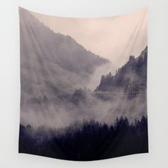 Buy HIDDEN HILLS Wall Tapestry by DANIEL COULMANN. Worldwide shipping available at Society6.com. Just one of millions of high quality products available.