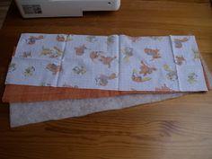 Textil tároló varrása Textiles, Two Piece Skirt Set, Rugs, Blog, Crafts, Home Decor, Scrappy Quilts, Handmade Crafts, Tutorial Sewing