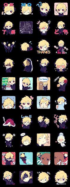 画像 - 96neko's sticker by 96neko - Line.me