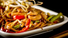 Asian Recipes, Real Food Recipes, Cooking Recipes, Ethnic Recipes, Slow Cooked Chicken, How To Cook Chicken, Crockpot Recipes, Chicken Recipes, Slow Cooker Recipes