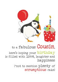 600 Cards Ideas In 2021 Birthday Humor Happy Birthday Quotes Birthday Messages
