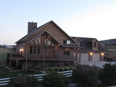 Cabin vacation rental in Sweetwater (Garden City, UT, USA) from VRBO.com! #vacation #rental #travel #vrbo