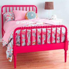pink-ideias-para-quarto-de-meninas-que-fogem-do-rosa