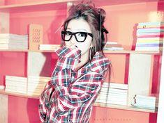 pretty! #cute #pretty #ulzzang #kfashion #korean #asian #fashion