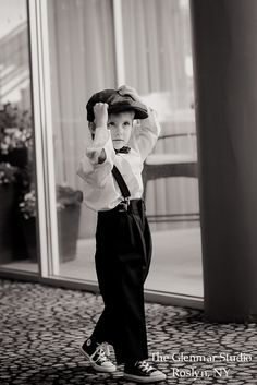 www.glenmarstudio.com #ringbearer #bridalparty #littleman #bowtie #wedding #brideandgroom #love #couple #marriage #newlyweds #justmarried #weddingceremony #weddingreception #weddingvenue #ido #vows #mrandmrs #weddingday #weddingphotography #glenmarstudio