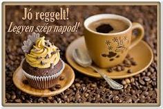 jó éjt képeslap - Google-keresés Coffee Dessert, Tableware, Google, Dinnerware, Tablewares, Dishes, Place Settings