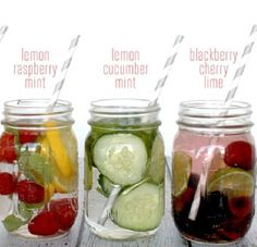 Infused water is easy to do, but there are a few things you should know first. Here are some things to keep in mind when you are making your infused water. Infused Water Recipes, Fruit Infused Water, Fruit Water, Infused Waters, Flavored Waters, Fresh Fruit, Yummy Drinks, Healthy Drinks, Healthy Snacks