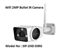 India's latest CCTV Camera for home security and office security gives you advance security. Put into your favorite places and get perfect security for your family members, kids. It is safe to use by kids with wireless features. Cctv Camera For Home, Vr Camera, Digital Video Recorder, Cheap Cameras, Security Camera, Wifi, Places, Backup Camera, Spy Cam