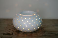 Beautiful handmade aromatherapy diffuser oil by OlisCupboard