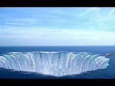JO:  Cooool!  ;) Top 10 Ocean Phenomena - YouTube
