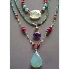 beaded jewelry my-style