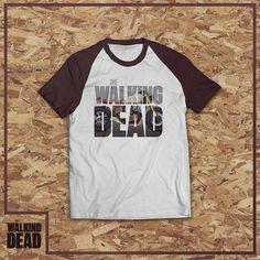 #walkingdeadshirt #walkingdeadfan #darylsbike #daryldixon #classifiedmoto #motorcycle #custombike #thewalkingdead #amc #amcwalkingdead #teeshirt #shirt #newshirt #walkingdead
