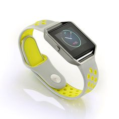Aresh for Fitbit Blaze Strap with Housing Frame, Quick: Amazon.co.uk: Electronics