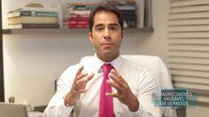 Emagrecimento Saudável em Dez Passos por Dr. Victor Sorrentino Parte 1
