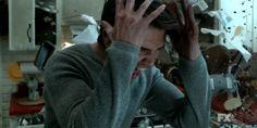 Legion ganha teaser do segundo episódio da série do universo X-Men