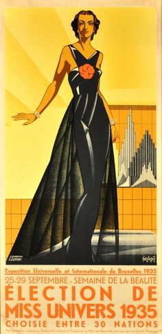 Lot of the Day: Art Deco, Constructivism - Posters and Design auction, 21 November. View catalogue & register to bid https://www.liveauctioneers.com/catalog/79675_art-deco-constructivism-posters-and-design/ #LotoftheDay