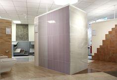 Fliesen- und Badausstellung Magdeburg