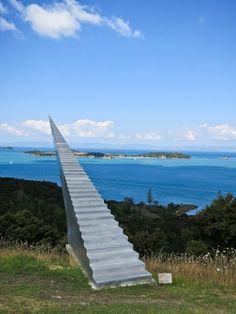 Connells Bay Sculpture Park