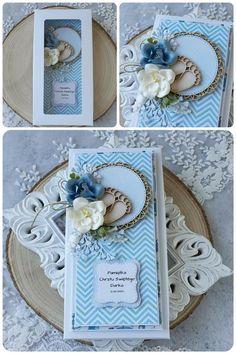 Craft Corner, Baby Scrapbook, Baby Cards, Card Ideas, Christmas Cards, Album, Paper, Birthday, Frame