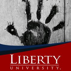 PSYC365 - Psychological Foundations of Learning - Liberty...: PSYC365 - Psychological Foundations of Learning - Liberty… #Psychology
