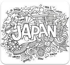 Raskraska-antistress-japan.jpg (1211×1117)