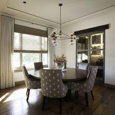 Laura-U-Inc. -portfolio-interiors-contemporary-dining-room (=)