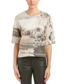 You need to see this BCBGMAXAZRIA Jordonna Top on Rue La La.  Get in and shop (quickly!): http://www.ruelala.com/boutique/product/99862/30442404?inv=epsiffert&aid=6191