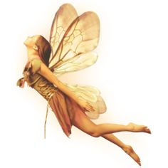 Fairy ❤ liked on Polyvore featuring fairies, people, backgrounds, fantasy, art, fillers and effects