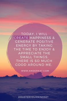 It's time you Master Your Mindset each morning with positive affirmations! Become the master of your own life and receive quotes, positive sayings and affirmations to your phone each day! Positive affirmations for women Affirmations For Anxiety, Affirmations For Women, Positive Affirmations Quotes, Morning Affirmations, Affirmation Quotes, Positive Quotes, New Quotes, Happy Quotes, Life Quotes