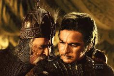 Mughal-E-Azam: Lesser known facts