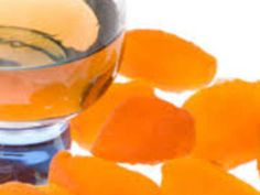 an easy apricot liqueur Cooking Tips, Cooking Recipes, Apricot Tree, Beverages, Drinks, Easy Meals, Alcohol, Fresh, Canning