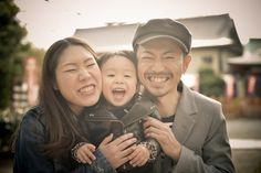#家族写真 #記念日フォト