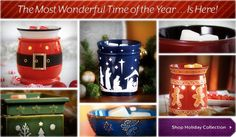 want a safe way to enjoy your home smelling like the holidays this season?  go to https://jenyawn.scentsy.us/Home  you can buy, host, or become a consultant like me!  by the way, my favorties for thanksgiving are pumpkin roll and baked apple pie!  mmmm!!  ....love my home to smell like this!  Christmas time ~ I love Festival of Trees, Whiteout, Eskimo Kiss, and Snowberry!!
