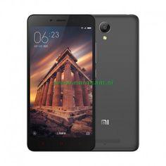 "Xiaomi Redmi Note 2 - 5.5"" Full HD 1920x1080 IPS multitouch zaslon na dotik. OCTA-Core 64-bitni, 2 GHz, 2 GB RAM, 16 GB, microSD, Android 5.0 Lollipop + MIUI7, Google Play, 4G LTE FDD, Dual Band WiFi, Bluetooth 4.0, GPS, FM radio, IrDA OmniVision 13 MP kamera"