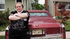 Watch Patti Cake$ | Movie & TV Shows Putlocker