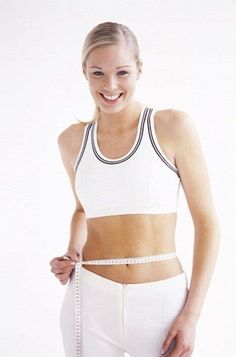 Fastest Way To Lose Belly Fat - Beauty tips and tricks with Care n style Lose Weight In A Week, Reduce Weight, How To Lose Weight Fast, Tips And Tricks, Easy Tricks, Burn Belly Fat Fast, Reduce Belly Fat, Easy Weight Loss, Healthy Weight Loss